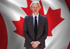 julian-assange-canada