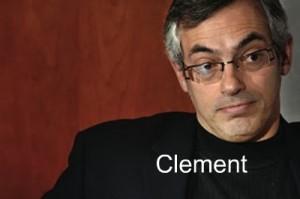 Tony-Clement