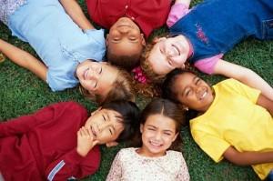 kids_circle