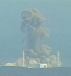 japan-nuclear-plant-explosion