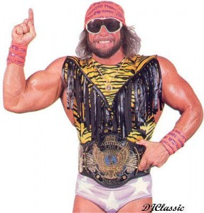 machoman_randy-savage