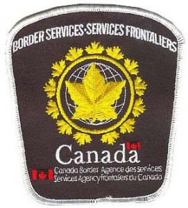 can_border_services_agency