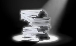 stagelight_w_script