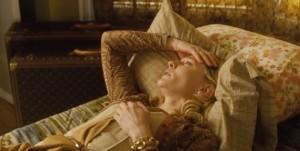 "Cate Blanchet in ""Blue Jasmine"""