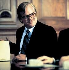 "Philip Seymour Hoffman in ""Owning Mahowny"""