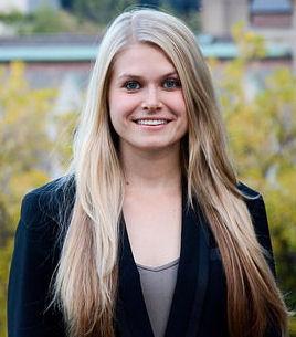 Katrina Kairys